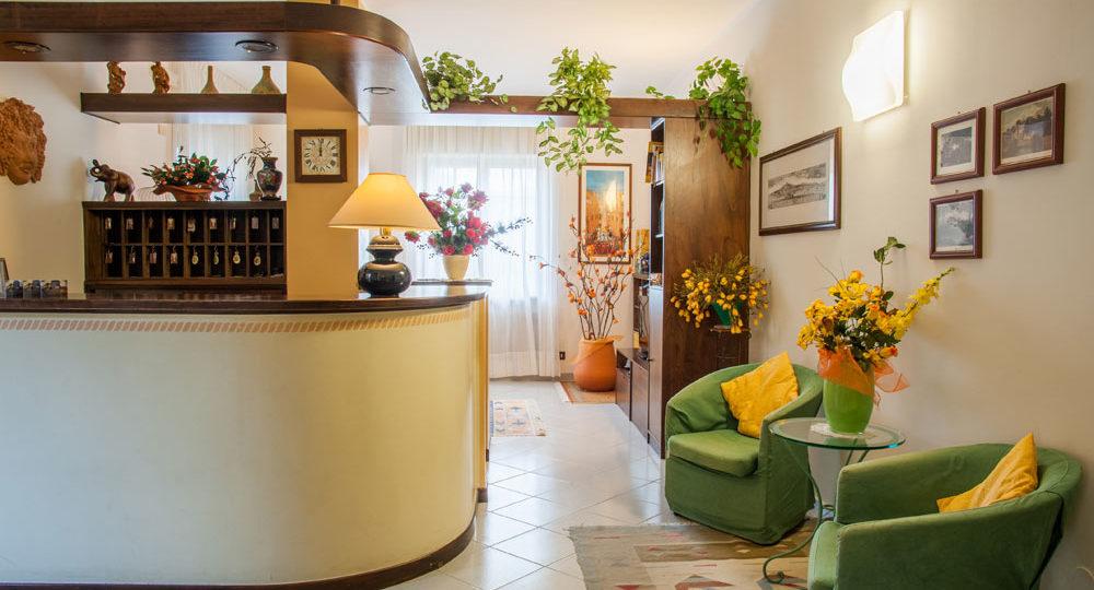 http://www.hotelbaccocilento.it/wp-content/uploads/2016/05/hotel-bacco-04-1000x540.jpg