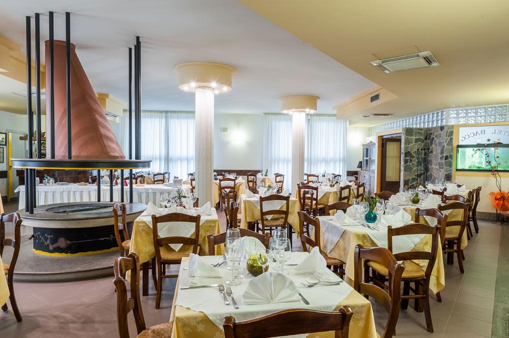 http://www.hotelbaccocilento.it/wp-content/uploads/2016/05/hotel-bacco-08.jpg