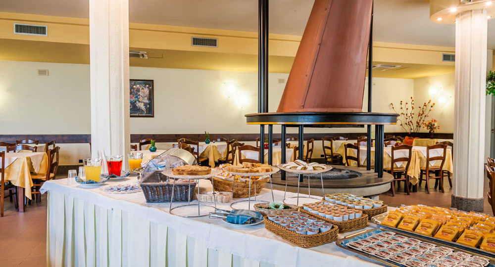 http://www.hotelbaccocilento.it/wp-content/uploads/2016/05/hotel-bacco-15-1000x540.jpg