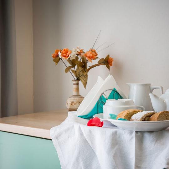 https://www.hotelbaccocilento.it/wp-content/uploads/2016/02/hotelbacco-singola-03-540x540.jpg