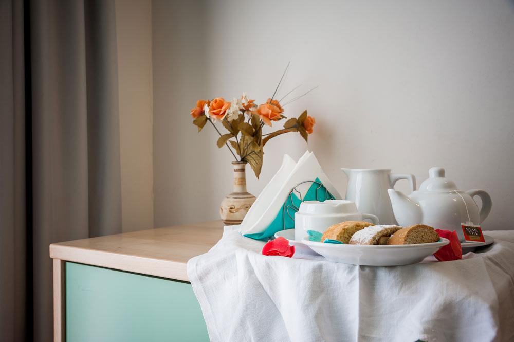 https://www.hotelbaccocilento.it/wp-content/uploads/2016/02/hotelbacco-singola-03.jpg