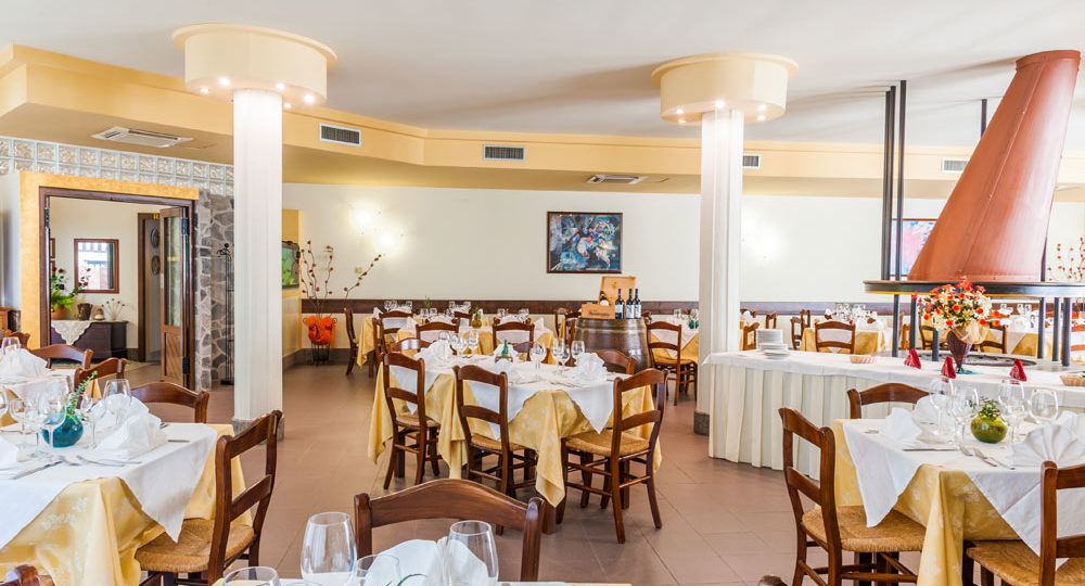 https://www.hotelbaccocilento.it/wp-content/uploads/2016/05/hotel-bacco-07-1000x540.jpg