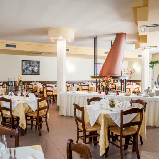 https://www.hotelbaccocilento.it/wp-content/uploads/2016/05/hotel-bacco-09-540x540.jpg
