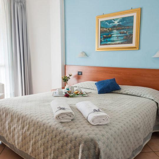 https://www.hotelbaccocilento.it/wp-content/uploads/2016/12/hotelbacco-matrimoniale-01-540x540.jpg