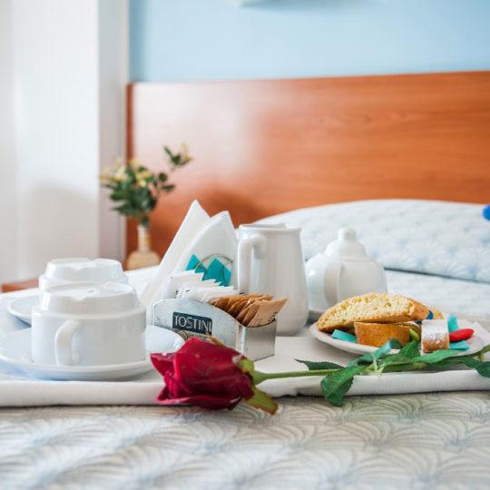 https://www.hotelbaccocilento.it/wp-content/uploads/2016/12/hotelbacco-matrimoniale-03-540x540.jpg