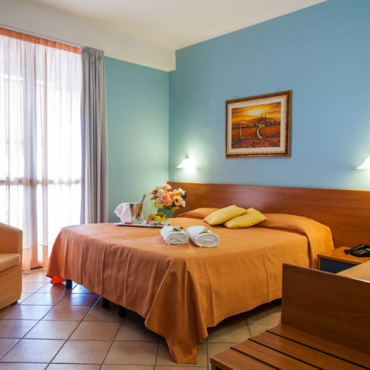 https://www.hotelbaccocilento.it/wp-content/uploads/2016/12/hotelbacco-tripla-01-540x540.jpg