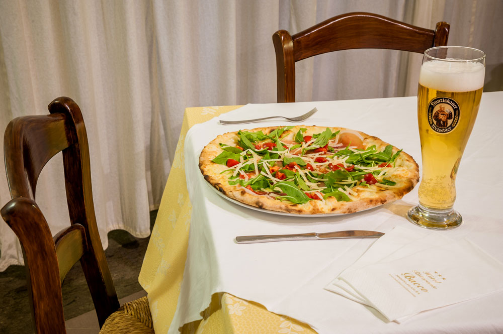 https://www.hotelbaccocilento.it/wp-content/uploads/2016/12/ristorante-hotel-bacco-03.jpg