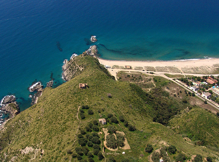 https://www.hotelbaccocilento.it/wp-content/uploads/2017/06/cilento_10.jpg