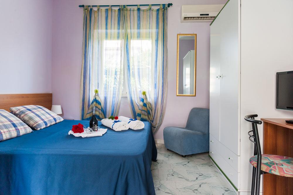 https://www.hotelbaccocilento.it/wp-content/uploads/2017/09/hotelbacco-dependance-01.jpg