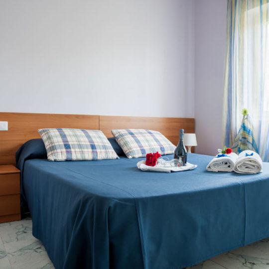 https://www.hotelbaccocilento.it/wp-content/uploads/2017/09/hotelbacco-dependance-02-540x540.jpg